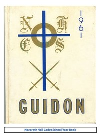 Guidon Yearbook 1961.jpg