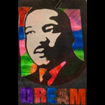 Nazareth Students Celebrate the Legacy and Dream of Dr. Martin Luther King, Jr.